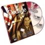 Decade (Set de 2 DVD) Por: Mark Mason