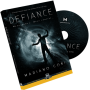 Defiance (DVD Con Gimmick)-Mariano Goni