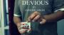 Devious Por:JasSher Singh/DESCARGA DE VIDEO