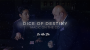 Dice of Destiny Por:Yu Ho Jin/DESCARGA DE VIDEO