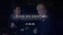 Dice of Destiny Por:Yu Ho Jin/DESCARGA DE VIDEO