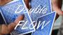Double F.L.O.W Por:Vivek Singhi/DESCARGA DE VIDEO