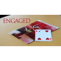 ENGAGED Por:Arnel Renegado/DESCARGA DE VIDEO