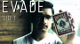 EVADE Por:Sid.T y Jassher Magic/DESCARGA DE VIDEO