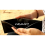E-Wallet Por:Arnel Renegado/DESCARGA DE VIDEO
