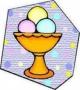 Egg Nest/Adair