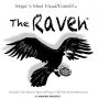 El Raven De Chuck Leach