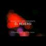 El Reversi Por:Magic Encarta/DESCARGA DE VIDEO