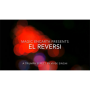 El Reversi Por:Magic Encarta/DESCARGA DE VIDEO