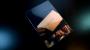 Emerge (Accesorios y  DVD) Por:G y SansMinds