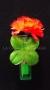 Encendedor a Flor