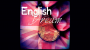 English Dream Por:Dan Alex/DESCARGA DE VIDEO