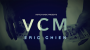Eric Chien Card Magic Proyecto Completo/DESCARGA DE VIDEO