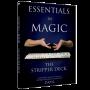 Essentials in Magic/Stripper Deck/Español/DESCARGA DE VIDEO
