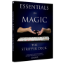 Essentials in Magic/Stripper Deck/Español/DESCARGA DE VIDEO