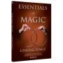 Essentials in Magic/Aros Chinos/Español/DESCARGA DE VIDEO