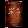 Essentials in Magic/Aros Chinos/Español/DESCARGA DE VIDEO