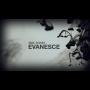 Evanesce Por:Eric Jones/DESCARGA DE VIDEO