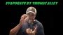 Evaporate Por:Tom Alley/DESCARGA DE VIDEO