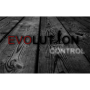 Evolution Control Por:Sandro Loporcaro/DESCARGA DE VIDEO