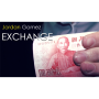 Exchange Por:Jordan Gomez/DESCARGA DE VIDEO