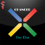 Exchanger Por:Duy Khai/DESCARGA DE VIDEO