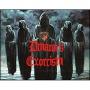 Exorcism Por:David Mann y Jon Maronge