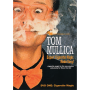 Expert Cigarette Magic Vol.1 Por:Tom Mullica/DESCARGA DE VIDEO