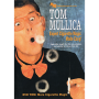 Expert Cigarette Magic Vol.2 Por:Tom Mullica/DESCARGA DE VIDEO