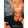 Expert Cigarette Magic Vol.3 Por:Tom Mullica/DESCARGA DE VIDEO