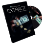 Extract (DVD y Gimmick)Por:Jason Yu y SansMinds