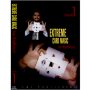 Extreme Card Magic Vol.1 Por:Joe Rindfleisch/DESCARGA DE VIDEO
