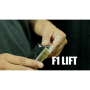 F1 Lift Por:Arnel Renegado/DESCARGA DE VIDEO