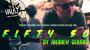 FIFTY 50 Por:Andrew Gerard De Conscious Magic/DESCARGA DE VIDEO