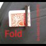 Fold Por:Alexis De La Fuente(DESCARGA DE VIDEO)