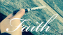 Faith Por:Alfred Dockstader/DESCARGA DE VIDEO