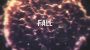 Fall Por:Jay Grill/DESCARGA DE VIDEO