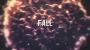 Fall Por:Jay Grill/DESCARGA DE VIDEO
