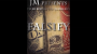 Falsify FULL Por:Justin Miller/DESCARGA DE VIDEO