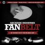 Fan Belt  Por:Mechanic Industries/DESCARGA DE VIDEO
