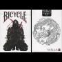 Feudal Ninja (Edición Limitada) Por:Crooked Kings