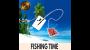 Fishing Time Por:RN Magic/DESCARGA DE VIDEO