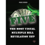 Five (DVD y Gimmicks)Por:Xeon Steel