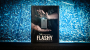 Flashy (DVD y Gimmick) Por:SansMinds