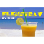 Flex Straw Por: Zihu/DESCARGA DE VIDEO