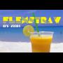 Flex Straw Por: Zihu/DESCARGA DE VIDEO