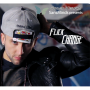 Flick Change Por:Mishra y SansMinds Magic/DESCARGA DE VIDEO