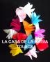 Flores De La Punta De Los Dedos (Docena)