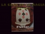 Flutter Por: Bachi Ortiz