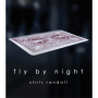 Fly By Night Por:Chris Randall/DESCARGA DE VIDEO